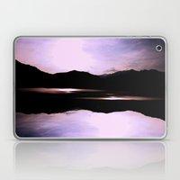 Dream Scape 8_Series Laptop & iPad Skin