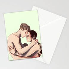 Pynch Stationery Cards