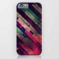 wykk wynn Slim Case iPhone 6s