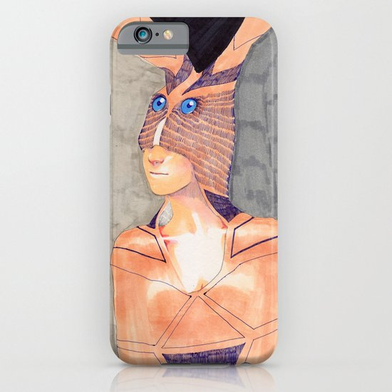 Wrong Decisions  iPhone & iPod Case