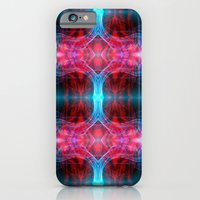 I've Got A Handle On It iPhone 6 Slim Case