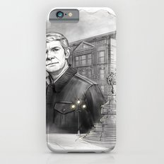 John iPhone 6s Slim Case
