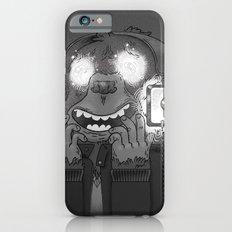 Overload iPhone 6 Slim Case