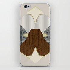 48 iPhone & iPod Skin