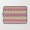 TRIBALFEST Laptop Sleeve