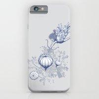 Cupid iPhone 6 Slim Case