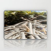 Nature in your dreams Laptop & iPad Skin