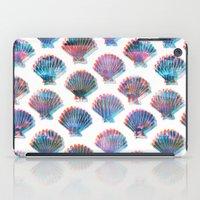 Shelly  iPad Case