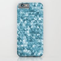 Chilled Ice iPhone 6 Slim Case