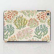 Meadow 2 iPad Case