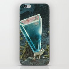 Other Worlds Than These iPhone & iPod Skin