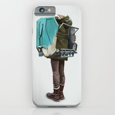 New Fashion iPhone 6 Slim Case
