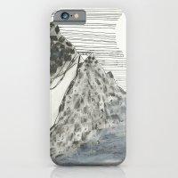 Joga  iPhone 6 Slim Case