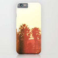 Starshine iPhone 6 Slim Case