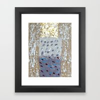 Dream Wish-1 Framed Art Print