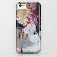 1 0 1 iPhone 5c Slim Case