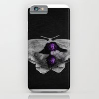 Moth iPhone 6 Slim Case