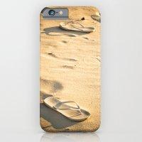 iPhone & iPod Case featuring Wild Abandon by PhotographyByJoylene