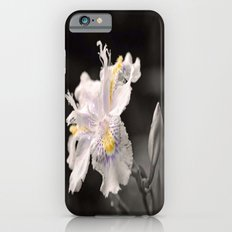 Flecks of Colour iPhone 6s Slim Case