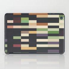 PIRX iPad Case