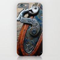 BlackPowder iPhone 6 Slim Case