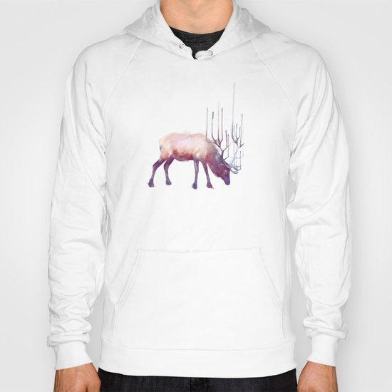 Elk // Solitude Hoody