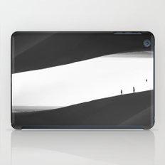Reunion iPad Case