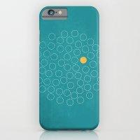 Virtues iPhone 6 Slim Case