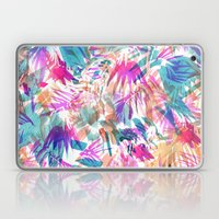 Palmtastic Laptop & iPad Skin