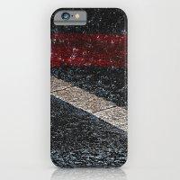 iPhone & iPod Case featuring untitled by Marko Mastosaari