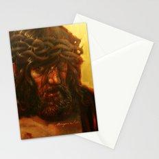 Cristo Stationery Cards