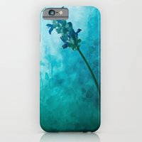 Fae iPhone 6 Slim Case