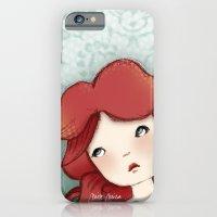 La Mar iPhone 6 Slim Case