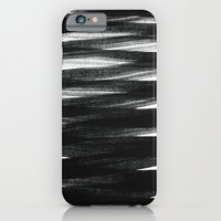 iPhone Cases featuring TX01 by Georgiana Paraschiv