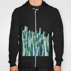 Cactus V2 #society6 #decor #fashion #tech #designerwear Hoody