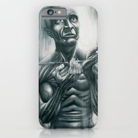 The Pray iPhone 6 Slim Case