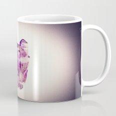 The beginning  Mug