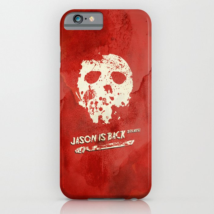 Friday-Humor: Here Are 3 Wild Cases for Your iPhone