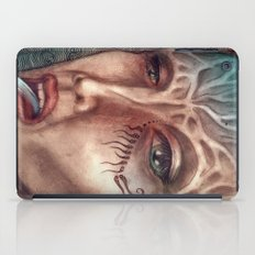 facial iPad Case