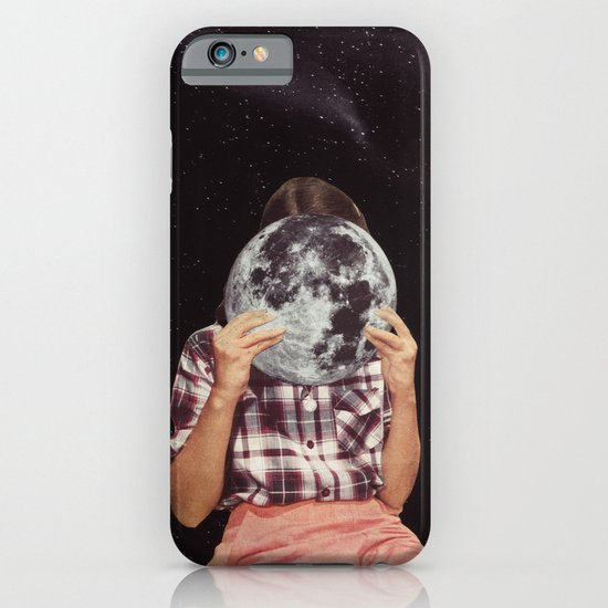 FACE TO FACE iPhone & iPod Case