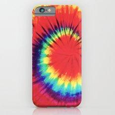 Dye High iPhone 6 Slim Case