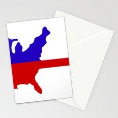 FIL-AMusic Stationery Cards