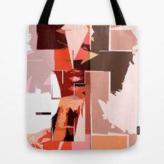 K'naan Tote Bag