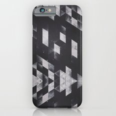 dyy blyckk fryydyy Slim Case iPhone 6s