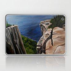 Top of the Giant  Laptop & iPad Skin