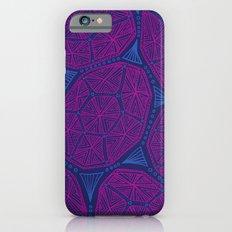 Tidepool Geo Slim Case iPhone 6s