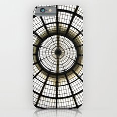 Milan iPhone 6 Slim Case