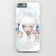 Mercurial iPhone 6 Slim Case