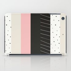 D14 iPad Case