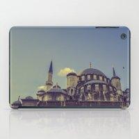 IPray iPad Case
